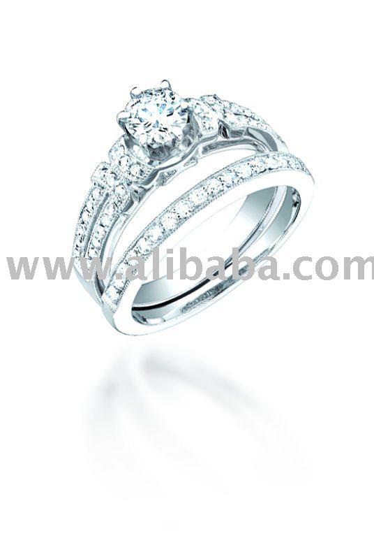0 5 carat diamond. 0 95 carat diamond flora