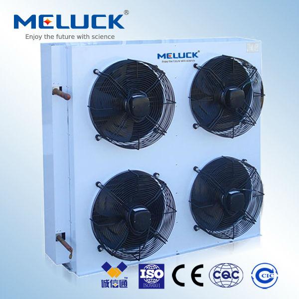 Конденсатор t cool теплообменник теплообменник водоводяной с вентилятор