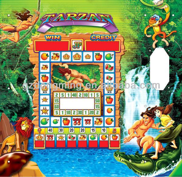 online casino play for fun jetztspielen mario