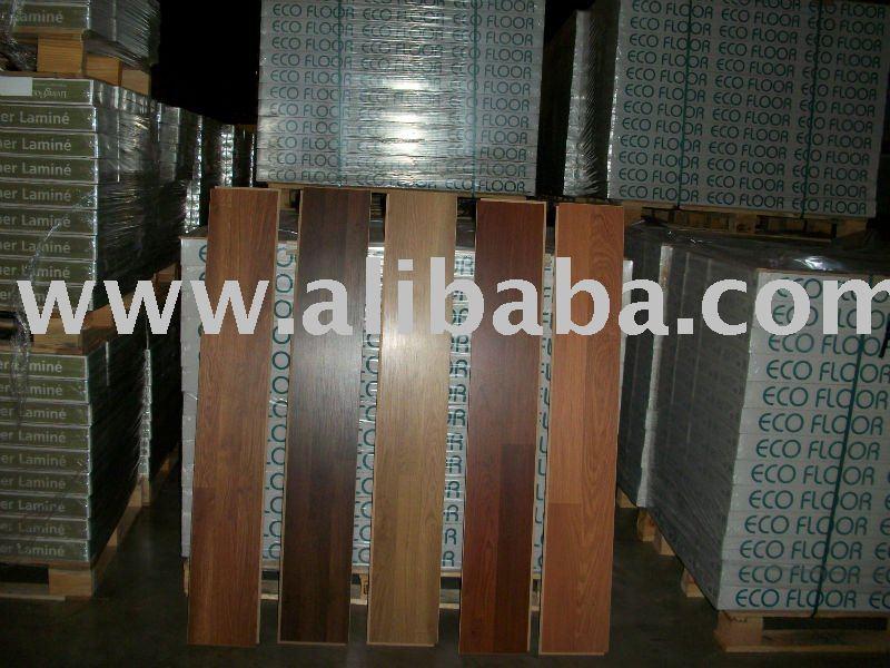 Sydney suppliers of kronoswiss laminate flooring au for Kronotex laminate flooring distributors