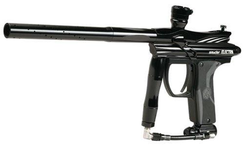 TIENDA DE ARMAS Kingman_Spyder_Electra_with_Eye_Paintball_Gun_Black