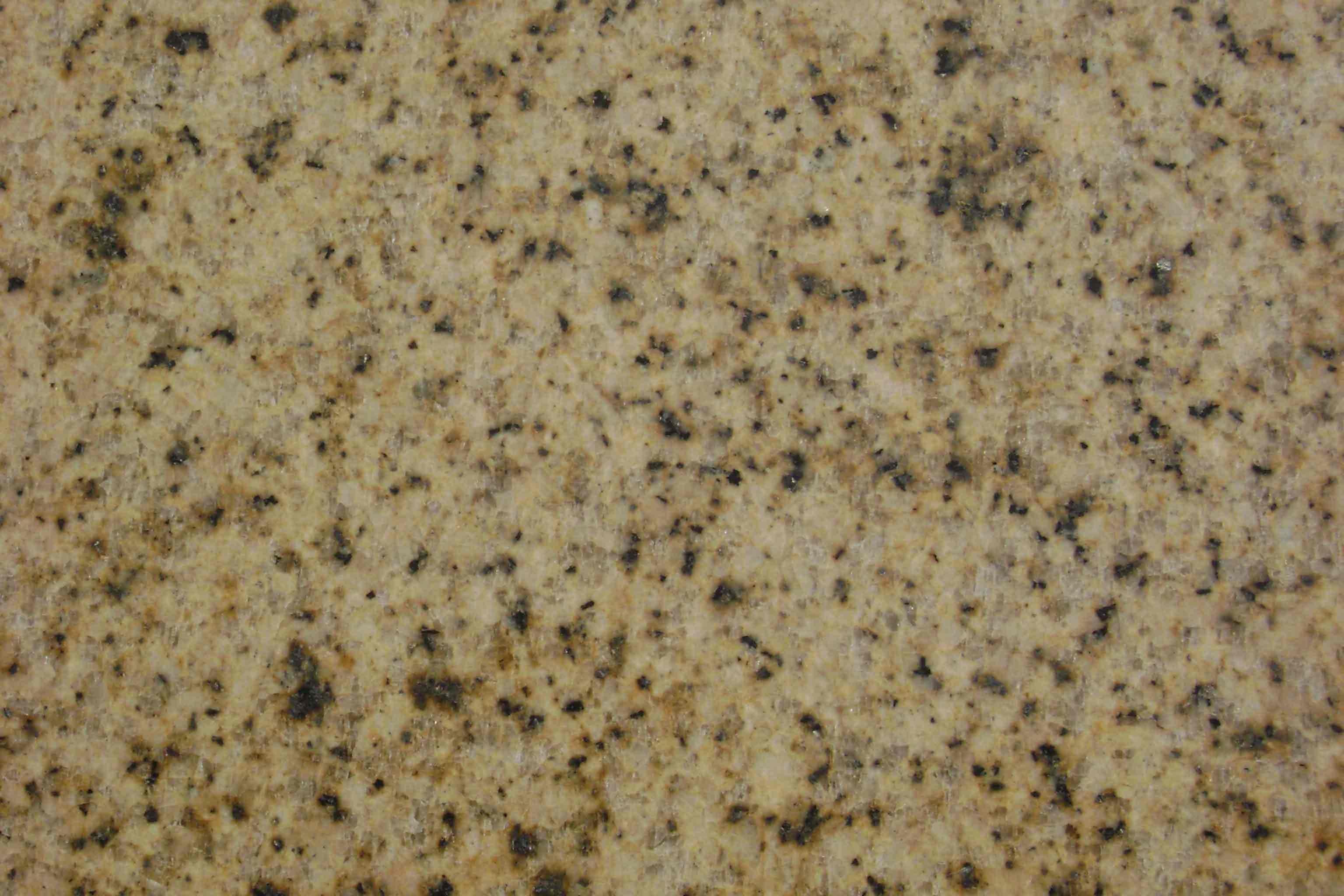 Granito amarillo piso azulejo de la escalera paso a for Proveedores de granito