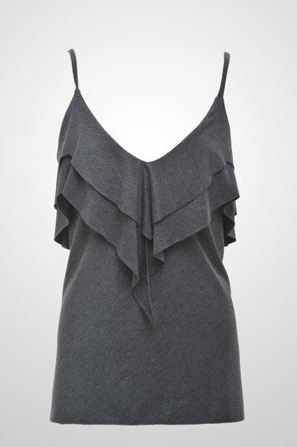 موضة 2013، موديلات عصرية بلوزات محجبات قماش ليكرا للصيف La_Luna_Lycra_fabric_shirt_by_Totali_Fashion