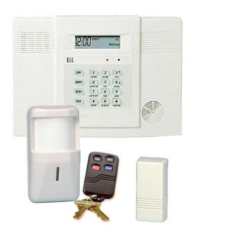 download ademco 15p installation manual free software softodromshopper. Black Bedroom Furniture Sets. Home Design Ideas