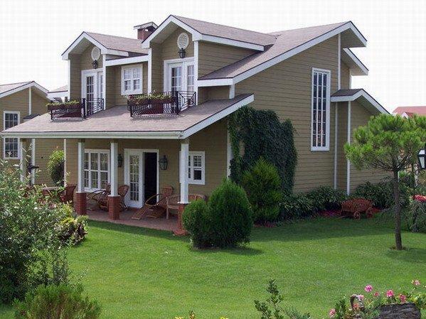 case coloniali appartamenti id prodotto 11303487 italian