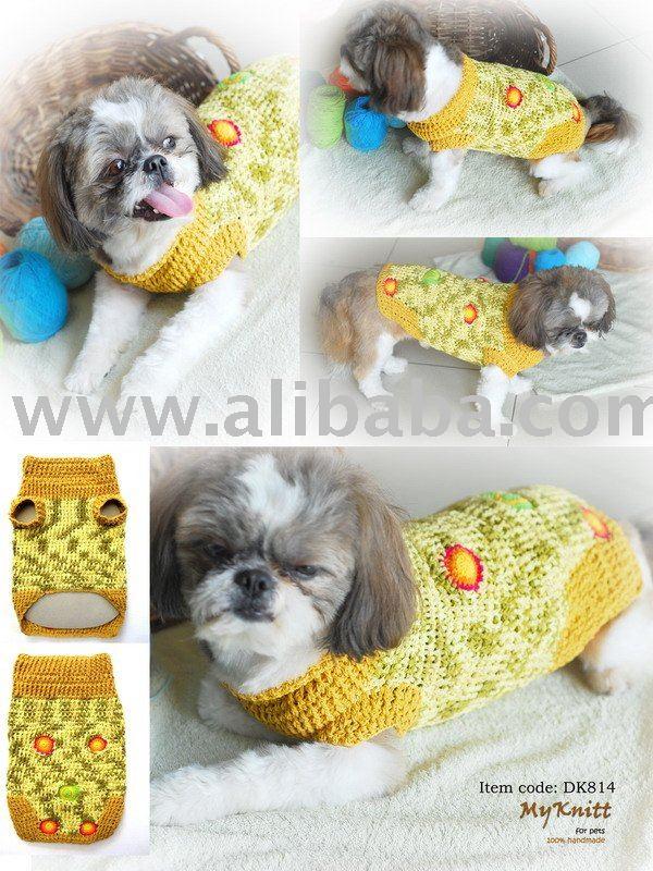 Accesorios De Baño A Crochet:ropa para tejidos crochet palitos lima vestido tejido crochet tejidos