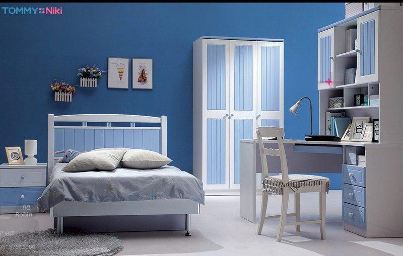 Meubles mod les de chambre coucher d 39 enfants des forces for Des modeles de chambre a coucher