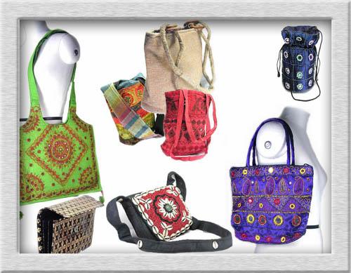 تشكيلة شنط للصبايا جديدة روعة Handmade_Ladies_Beaded_Fashion_Bags.jpg