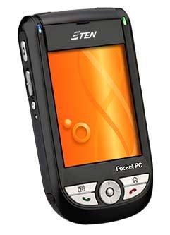 صــور رائـعة ومذهلة للتكنلوجيــا Eten_M600_GSM_Cell_Phone_PDA_E_Ten_Imate_Torq_P120