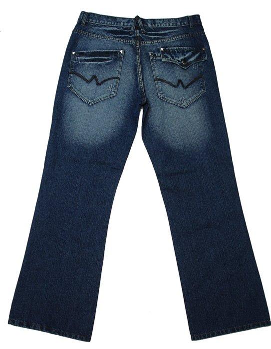 Men_Fashion_Blue_Denim_Jeans.jpg