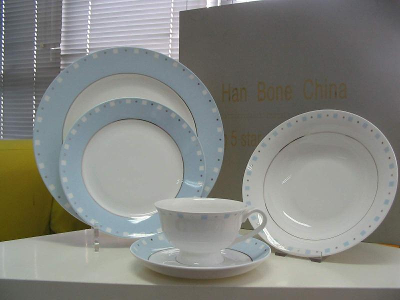 http://img.alibaba.com/photo/11342292/Han_Bone_China.jpg