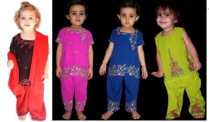 Alibaba ropa para niños , Imagui