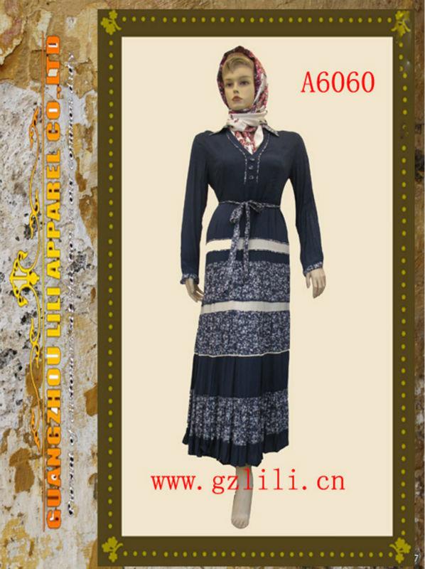 ... dubai islamic abaya muslim women black dress embroidery clothing hijab