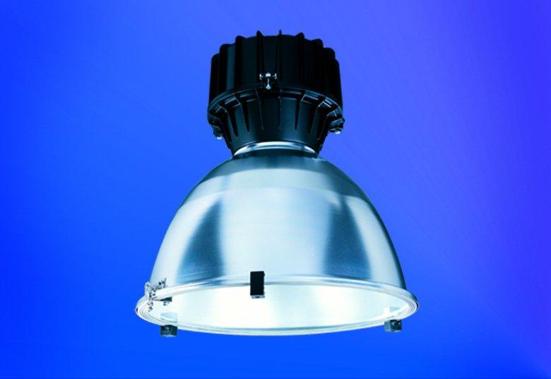 ... industrial lighting products industrial lighting standards lighting design pictures · «« & The Best 28 images of industrial lighting products - industrial ... azcodes.com