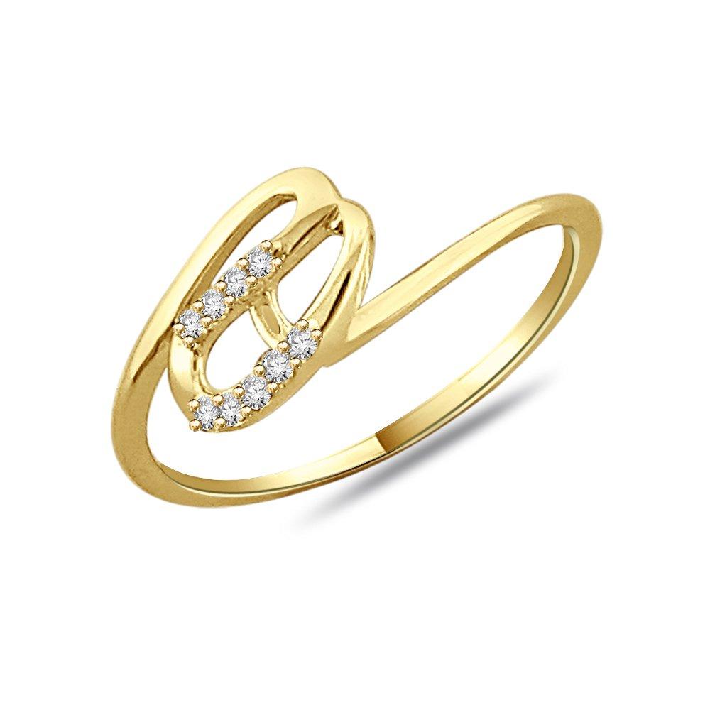 أدعولى بقى يا اغلى اصحاب Imitation_Ring_Wedding_Ring_Engagement_Ring_Anniversary_Ring_Fashion_Ring