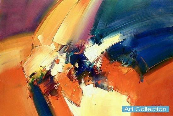 Genuine_Oil_Painting.jpg