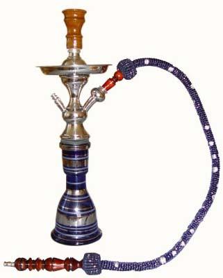 http://img.alibaba.com/photo/11406279/Egyptian_Hookah__Shisha__Narghile__Wasserpfeifen.jpg