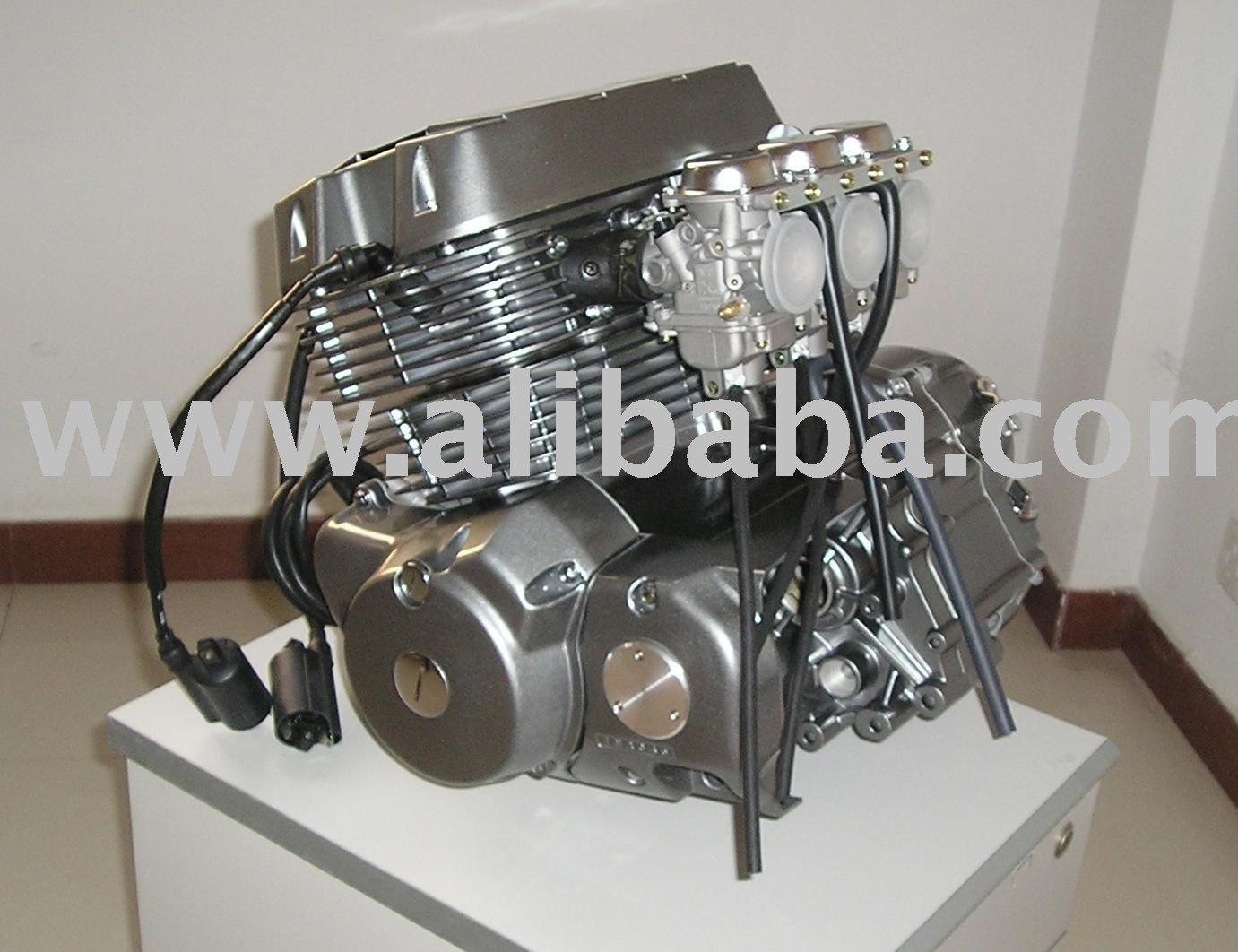 nitro rc car diagram  nitro  free engine image for user