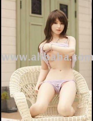 Love Product Japan Co.Ltd. ????????? ???? ??? ????? ?????? ???? ?????? ???? ...