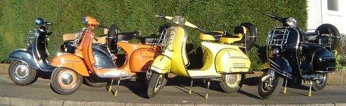 http://img.alibaba.com/photo/11482419/1960s_Piaggio_Vespa_Sprint.jpg