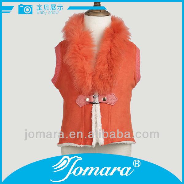 Из китая с taobao верхняя одежда купить