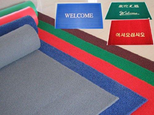 صنع قفص للوبر او الهامستر  PVC_Carpets_PVC_Mats_PVC_Sheets_PVC_Coil_Flooring_