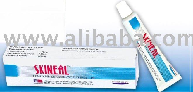 buy Antabuse no prescription