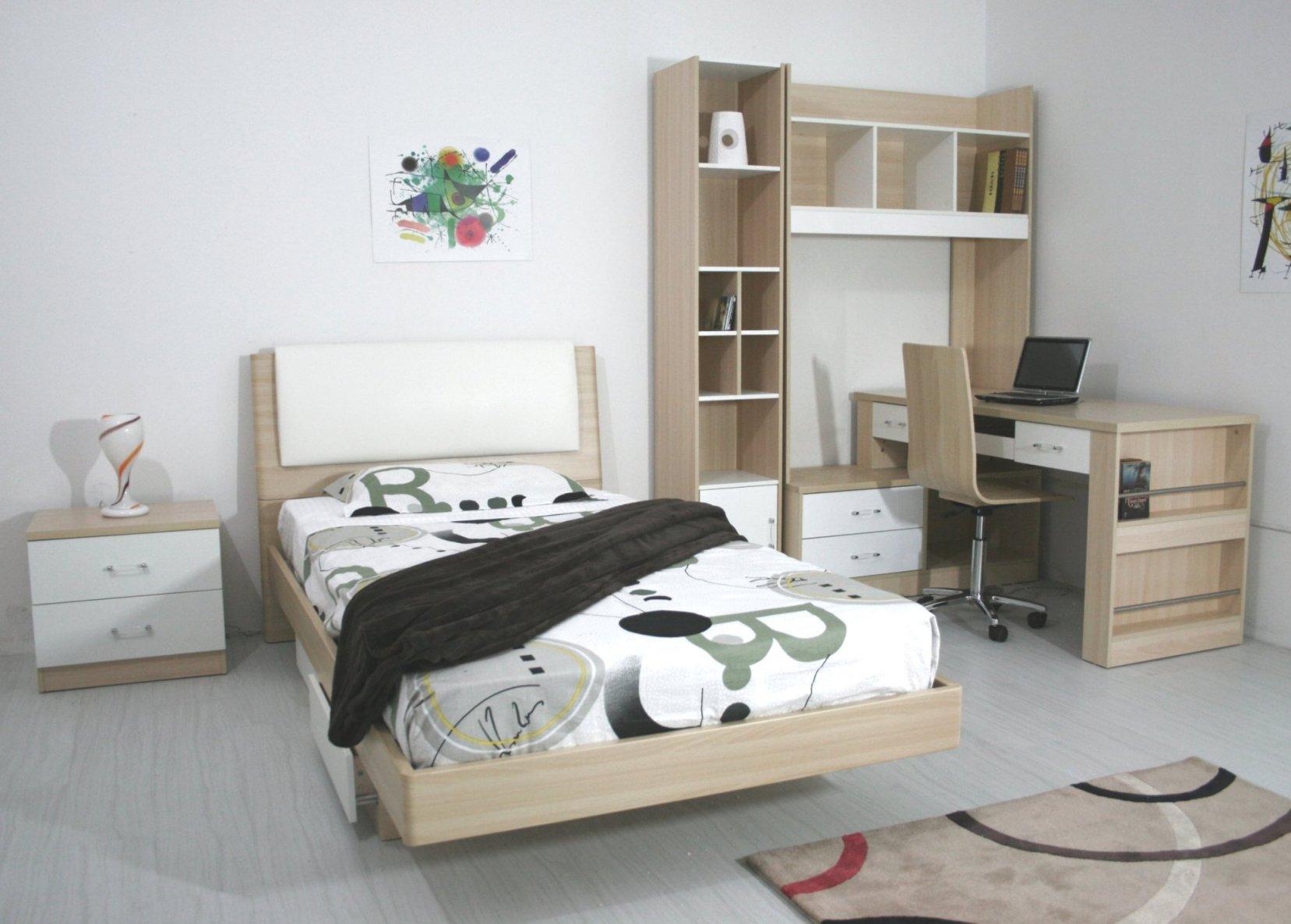 Suite de chambre coucher d 39 enfant et d 39 adolescent de for Chambre d autres