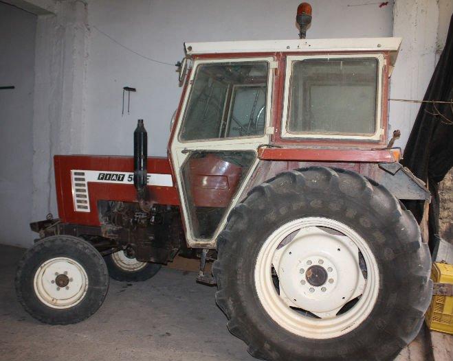 Tractores Agricolas Usados Massey Ferguson Portugal