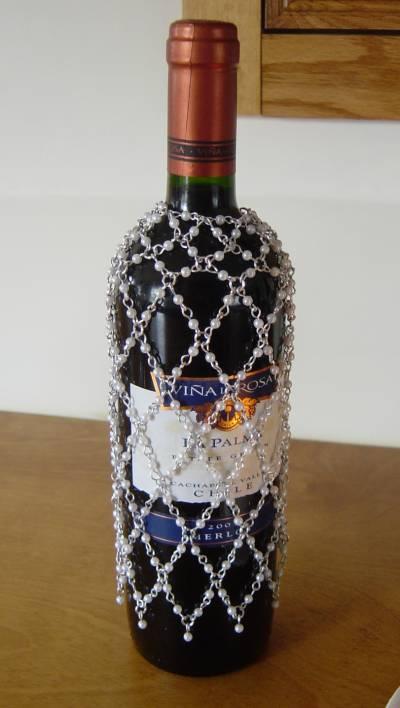 Wine_Bottle_Cover.jpg