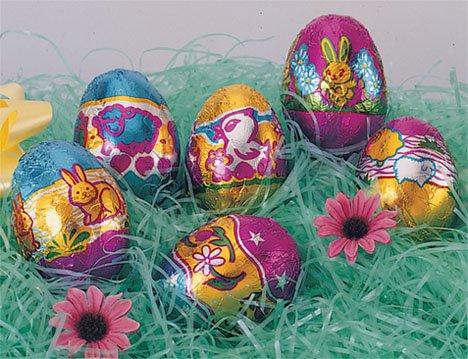 http://img.alibaba.com/photo/11550136/Easter_Egg_Foil_Wrap.jpg