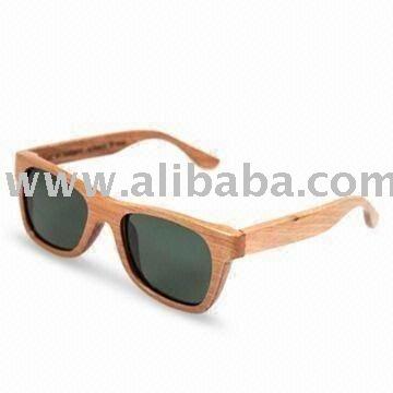 cartier wood glasses frames - cheap cartier wood sunglasses