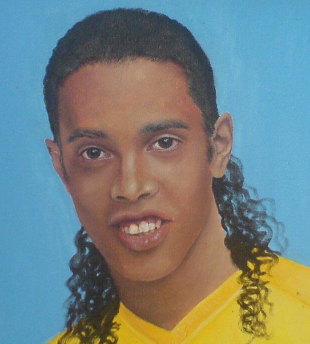 Ronaldinho_Painting_Portrait.jpg