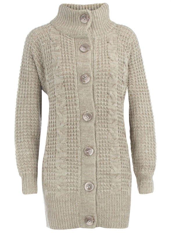 Suéter, chompas