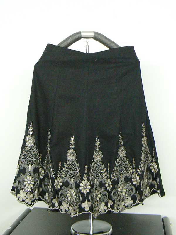 skirts New_Fashion_Skirt