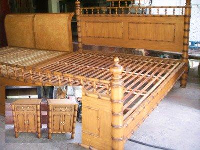 interior design bamboo style bamboo design furniture