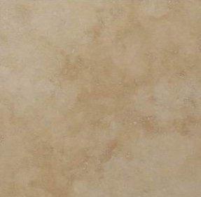 helle beige travertin fliesen marble produkt id 11718086. Black Bedroom Furniture Sets. Home Design Ideas