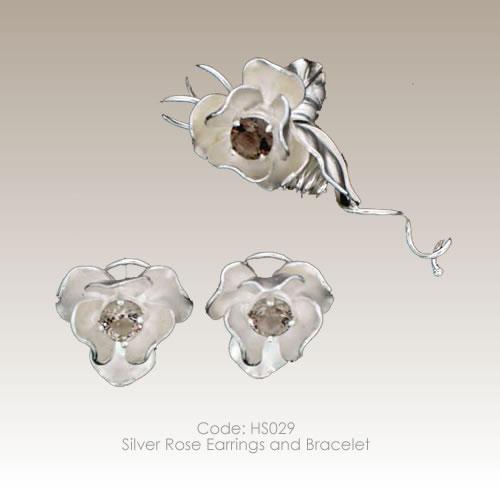 http://img.alibaba.com/photo/11725527/Artisan_Silver_Jewelry.jpg