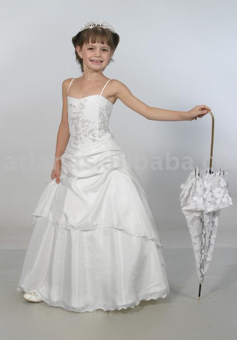 Flower Girl Dress Shops Near Me Flower Girl Dresses