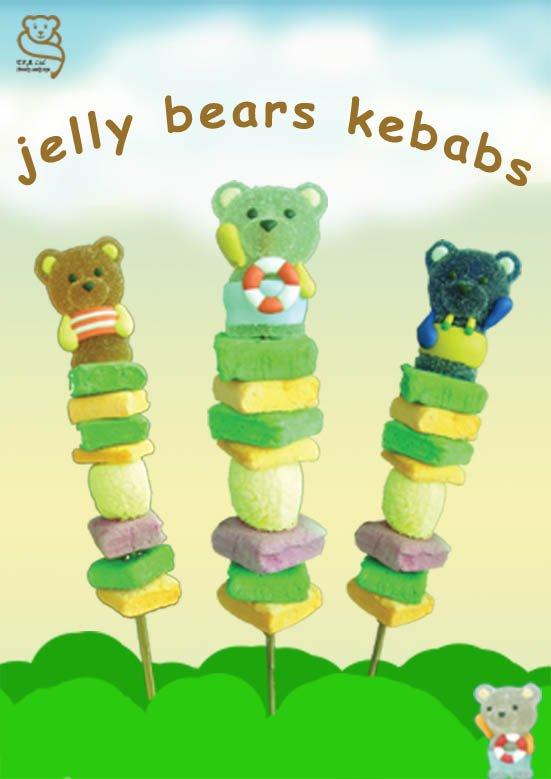 Jelly_Bear_Kebab_Marshmallow.jpg