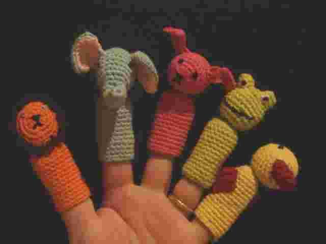 Finger_Puppets_Hand_Crochet.jpg