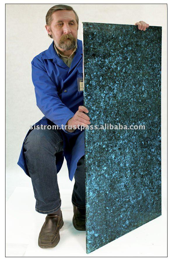 mramor-iz-betona-tehnologiya-proizvodstva-iskusstvennogo-mramora