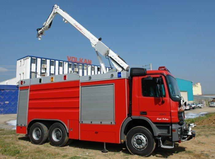 Telescopic_Boom_Foam_Tower_Fire_Truck.jpg