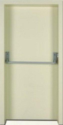 porte de sortie de secours portes id du produit 11883451. Black Bedroom Furniture Sets. Home Design Ideas