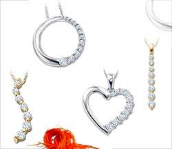 اكسسوارات روعة Silver_Plated_Jewelry.jpg