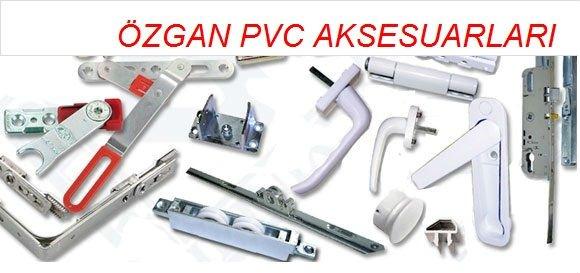 Complementos y accesorios para las ventanas y puertas de for Aberturas pvc precios