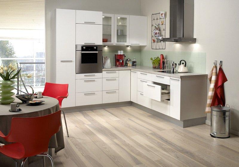 79 Planos De Muebles De Cocina - croquis de cocinas cheap cocina a ...