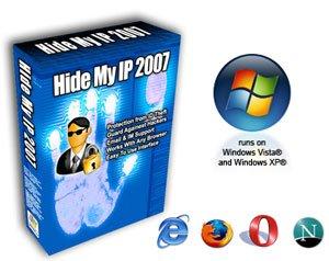 http://img.alibaba.com/photo/11960170/Hide_My_IP_Software.jpg