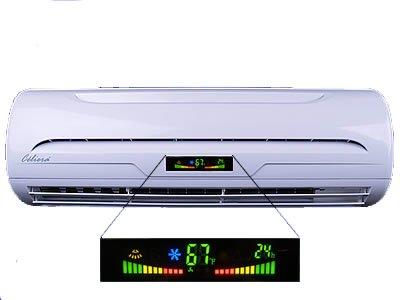 http://img.alibaba.com/photo/11978261/Celiera_12000btu_Air_Conditioner_Heat_Pump.jpg