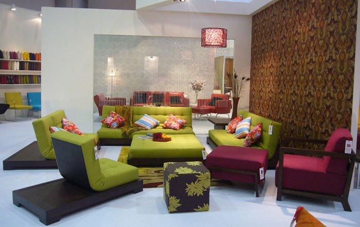 اثاث صيني شامل Living_Room_Concept_